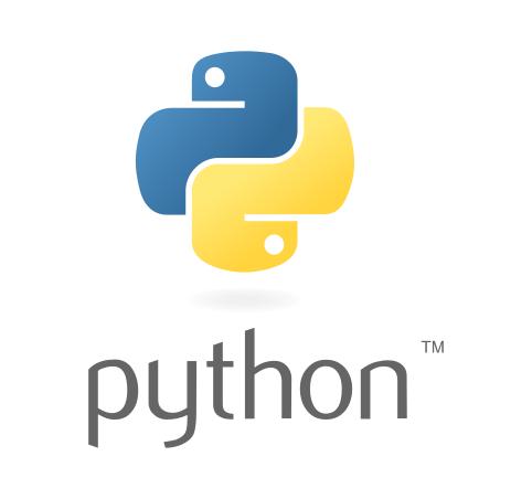 základy programovania python